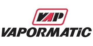 Vapormatic