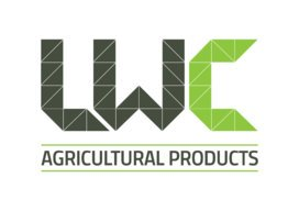LWC Agricultural Products