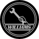 Williams Agricultural Engineering