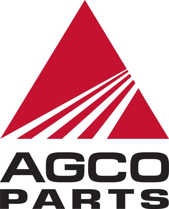 Agco Agricultural Parts