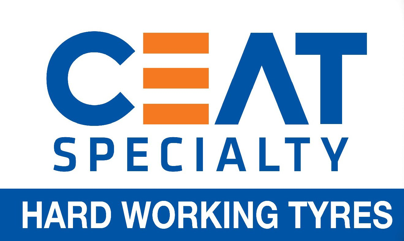 CEAT Speciality Hard Working Tyres