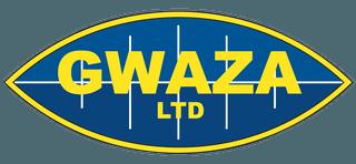 Gwaza Ltd agricultural parts