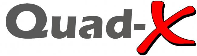 Quad-X Agricultural Brands