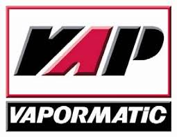 VAP Vapromatic agricultural parts