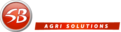 Blaney Agri Solutions