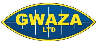 Gwaza Ltd