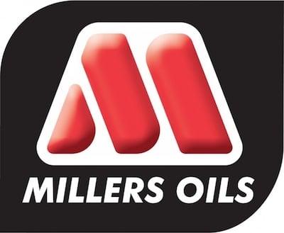 Miller Oils